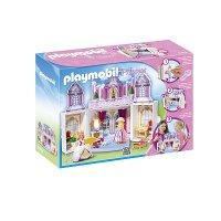 """Игровой набор """"замок принцессы"""", Playmobil (Плэймобил)"""