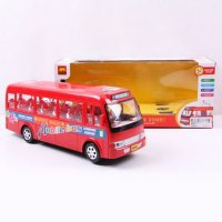 "Автобус ""mobile bus"", Shenzhen Jingyitian Trade Co., Ltd."
