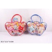 2 малыша с погремушками, Shenzhen Jingyitian Trade Co., Ltd.