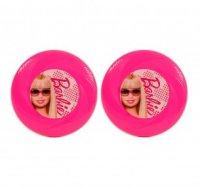 """Мини-диски для метания """"barbie"""", Halsall Toys Internationals"""