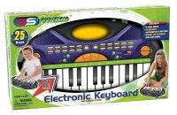 "Синтезатор ""electronic keyboard"", Ss music"