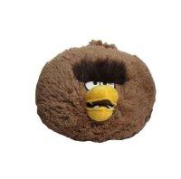 "Мягкая игрушка  star wars ""чубака"", 20 см, Angry Birds"