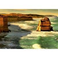 """Пазл """"великая океанская дорога, австралия"""" (1000 деталей), Educa"""