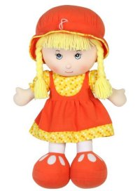 """Кукла """"ксюша"""", Coool Toys"""