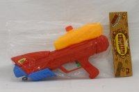 Водный пистолет с помпой, 45 см, Тили Бом