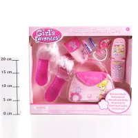 Набор аксессуаров для девочек, Shenzhen Jingyitian Trade Co., Ltd.