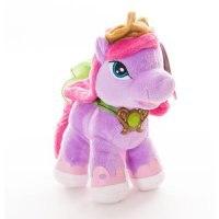 "Мягкая игрушка ""филли принцесса"" (20 см), Simba (Симба)"