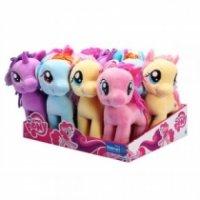 """Плюшевая игрушка """"моя маленькая пони"""" 30 см, Funrise"""