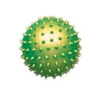 Мяч массажный, 12 см, 1 Toy