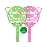 "Набор ""ракетки для девочек"", Shenzhen Jingyitian Trade Co., Ltd."