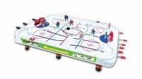Игры для всей семьи. хоккей большой, Проф-Пресс
