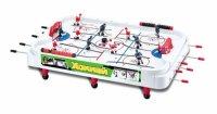 Игры для всей семьи. суперхоккей, Проф-Пресс