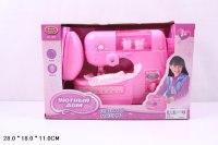 """Швейная машинка """"уютный дом"""", Play Smart (Joy Toy)"""
