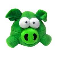 "Интерактивная мини - игрушка ""свинка"", Woody O'Time"