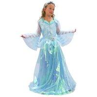 Костюм принцессы делюкс, для детей 11-14 лет, Snowmen