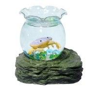 """Набор """"аквариум с 1 крабиком"""", Amico"""