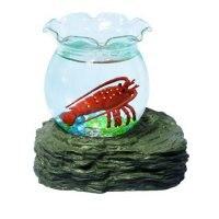 """Набор """"аквариум с 1 раком"""", Amico"""