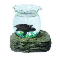 """Набор """"аквариум с 1 черепашкой"""", Amico"""