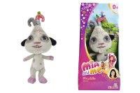 Плюшевая игрушка phuddle, 20 см, Simba (Симба)