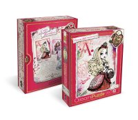 """Пазл """"ever after high"""" (260 элементов), арт. 00671, Origami"""