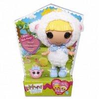 "Кукла lalaloopsy littles ""овечка"", MGA Entertainment"