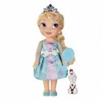 "Кукла ""холодное сердце. малышка"" (35 см), Disney Princess"