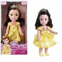 """Кукла """"принцесса дисней. малышка"""" (31 см), Disney Princess"""