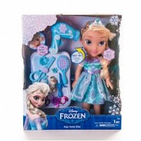"""Игровой набор """"принцессы дисней. стилист"""", Disney Princess"""