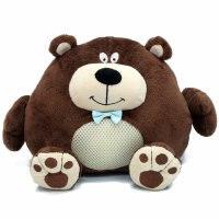 "Интерактивная игрушка ""медведь"" (22 см), LAPA House"