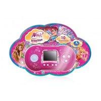 """Электронная игра для девочек """"winx. тайны океана"""", Умка (игрушки)"""