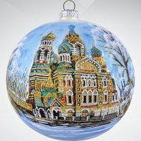"""Украшение коллекционное """"зимняя сказка"""", цвет: разноцветный, 15 см, Mister Christmas"""