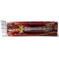 "Меч светящийся ""sword hero"", Shenzhen Jingyitian Trade Co., Ltd."