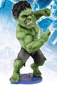"Фигурка ""avengers"" hulk headknocker, Neca"