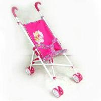 """Коляска для кукол """"winx"""", арт. 9302-ru-new, Карапуз (товары для детей и игрушки)"""