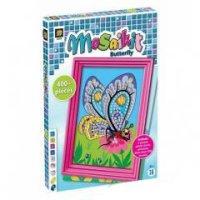 "Мозаика ""бабочки"", AMAV (Diamant)"