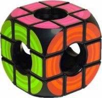 "Головоломка ""кубик рубика. пустой"", Playlab"