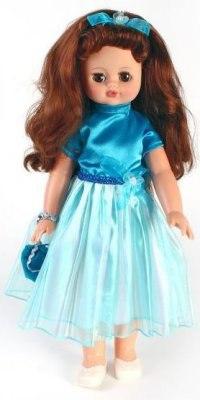 """Кукла """"алиса 11"""", 55 см, Весна"""