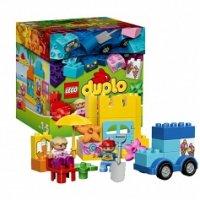 """Конструктор lego """"весёлые каникулы"""", LEGO (Лего)"""