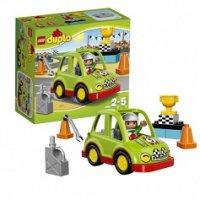 """Конструктор lego """"гоночный автомобиль"""", LEGO (Лего)"""
