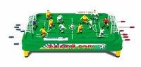 """Игры для всей семьи """"футбол"""", Проф-Пресс"""