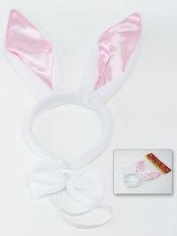 """Комплект изделий для карнавалов """"кролик"""" (2 предмета), ENS"""