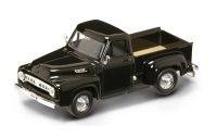 """Коллекционная модель. автомобиль """"форд f-100"""", Yat Ming"""