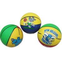 Мяч баскетбольный (размер 3), TONGDE