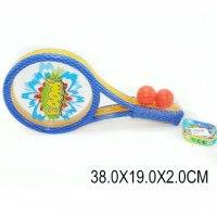 Набор ракеток для тенниса, TONGDE