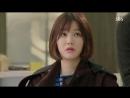 Pinokkio AMV || Hwang Gye Dong X Yoon Yoo Rae