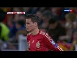 Futbol.KE.2016.R4.Ispania.Belorussia 2nd half.HDTVRip.720p