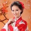 Японская и Корейская бытовая химия и косметика