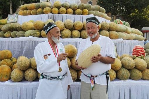 Культура Таджикистана Расму русуми Тоҷикон.