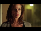 Жертва красоты (2011) супер фильм____________________________________________________________________ Чаплин 1992