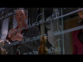Тринадцать привидений (2001) супер фильм____________________________________________________________________ Сопровождающий 2011